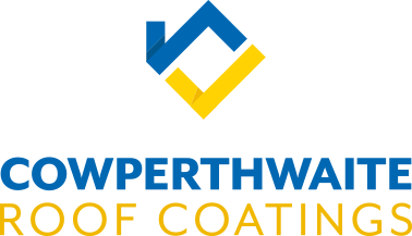 Cowperthwaite Roof Coatings Ltd