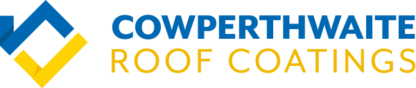 Cowperthwaite Roof Coatings Ltd