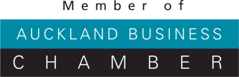 Member of Auckland Business Chamber